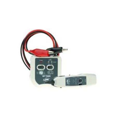 อุปกรณ์ตรวจเช็คหาหัวสายสัญญาณ LINK US-8015